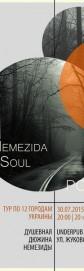 Nemezida Soul