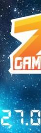 Фестиваль Z-Games 2017: Pendulum, Zebrahead, Монатик, мотофристайл шоу и другие