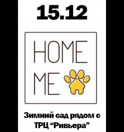 Home Me Fest #5