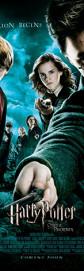 Гарри Поттер и Орден Феникса (на языке оригинала)